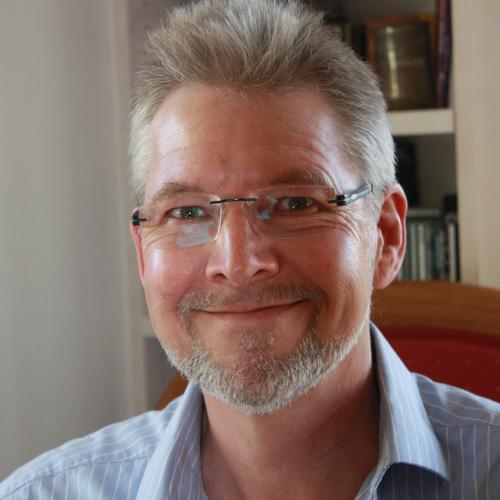 Tilman von Meyeren